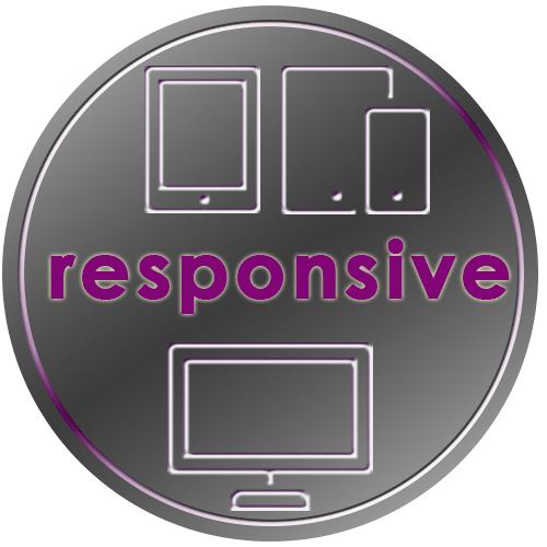 "Info-Snippet ""responsive"""