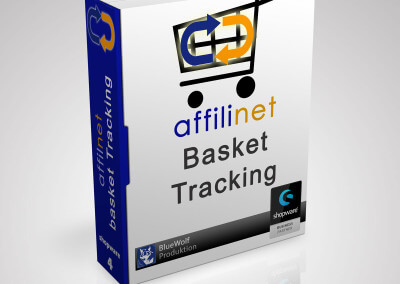 Affilinet Basket Tracking | Affiliate Marketing